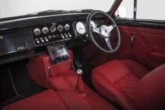 CMC - Ian Callum's Jaguar Mk2.5