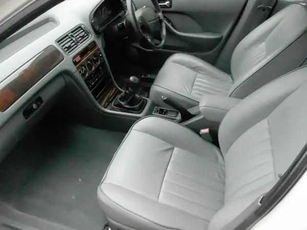 600 interior 2
