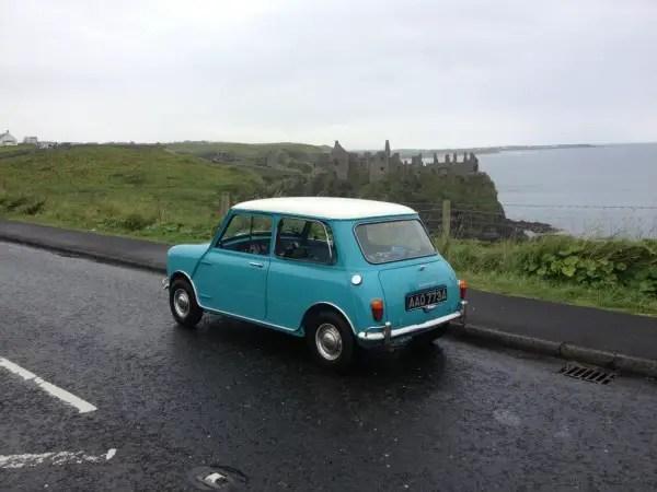 rear34