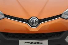 MG GS - 18-01-2015.16