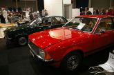 Ford Granada and Opel Rekord (both over 10,000€)