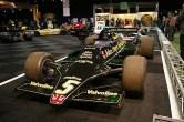 1979 Lotus type 79 JPS