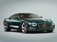 2015 Bentley EXP 10 Speed 6 Concept.1