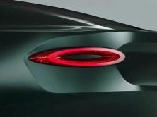 2015 Bentley EXP 10 Speed 6 Concept.5