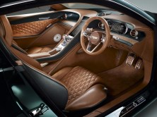 2015 Bentley EXP 10 Speed 6 Concept.6
