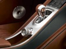 2015 Bentley EXP 10 Speed 6 Concept.8