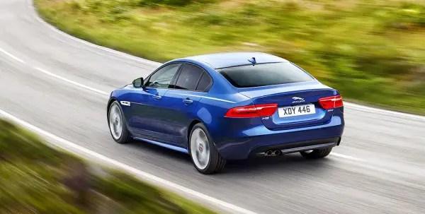 Jaguar XE R_Sport_02