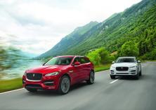 JAGUAR_FPACE_RSPORT_PORTFOLIO_Location
