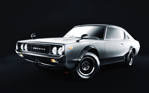 datsun_steel_one_by_kmiklas-d5auqgb