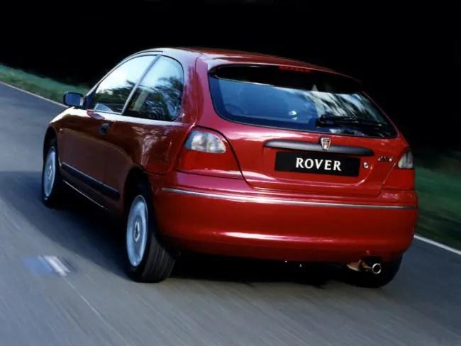 rover_200_3-door_10