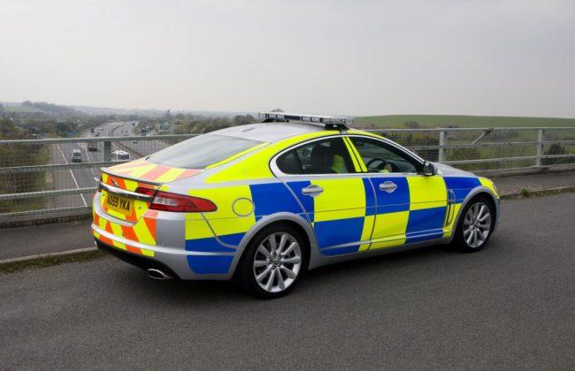 PoliceXF0192-1024x662