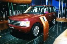 img485 - 2002 British Motor Show - 600DPI