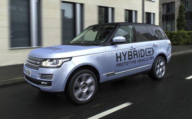 range-rover-hybrid-03
