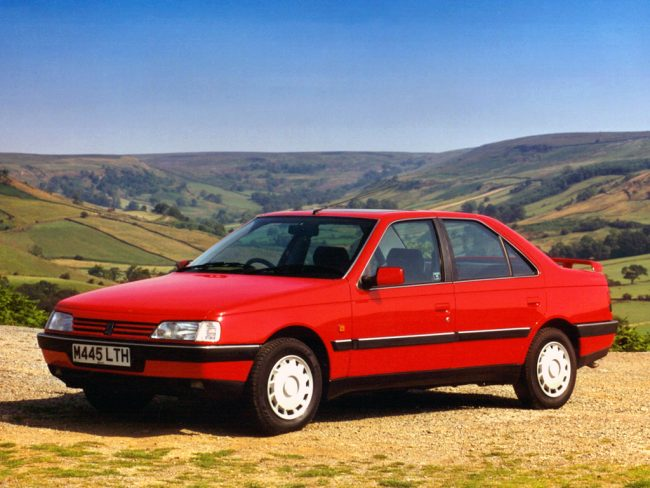 Peugeot_405_uk-spec_1