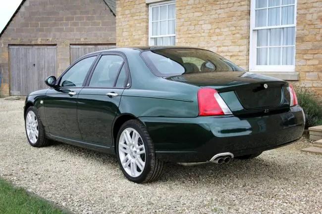 2004-mg-rover-zt-turbo-rear-angle-300dpi