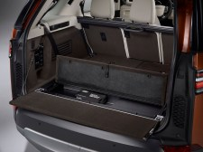 interior_boot_tailgate