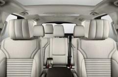 interior_seating-2