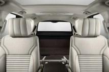 interior_seating-7