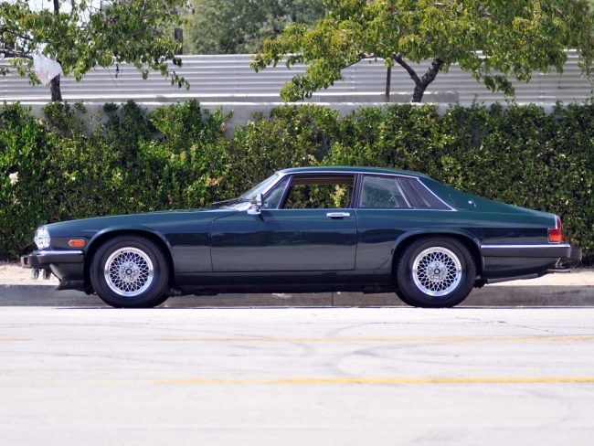 jaguar_xj-s_us-spec_4