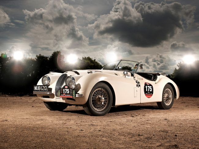 jaguar_xk120_roadster_uk-spec_4