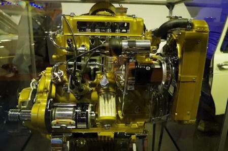 imgp9920
