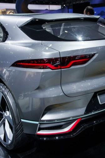 jaguar-i-pace-concept-la_009