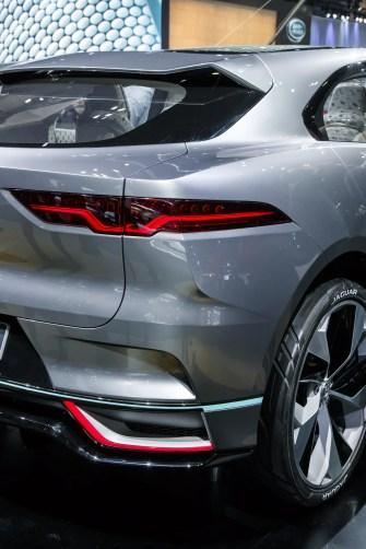 jaguar-i-pace-concept-la_010