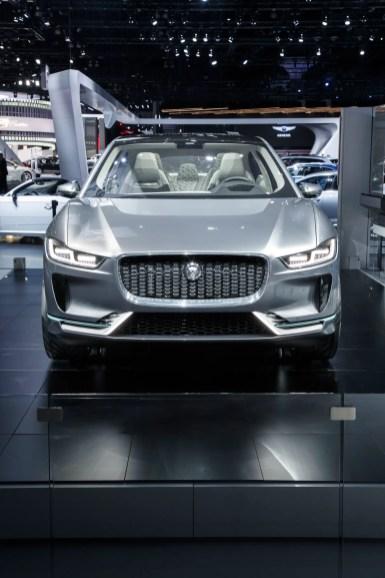 jaguar-i-pace-concept-la_018