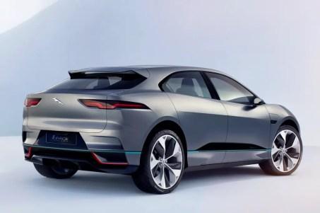 jaguar_i-pace_concept_16