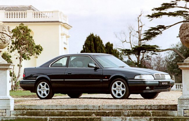 rover_800_turbo_coupe
