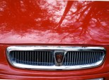 r3-rover-200-series-grille