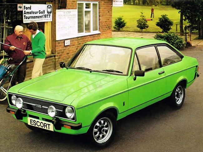 fast ford escorts from 1968 to twin cam to 1994 rs cosworth. Black Bedroom Furniture Sets. Home Design Ideas