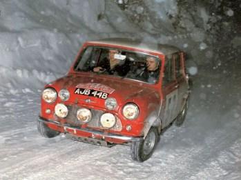 1965-ADO50 AJB44B-1