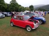 1965 Morris Mini Cooper S Mk I