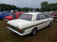 Lotus Cortina Mk II (2)