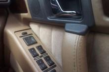 Rover 800 Chris Haining 02