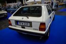 Saab 600GLS