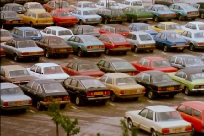 Birmingham-1981
