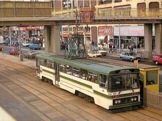 Blackpool-1985