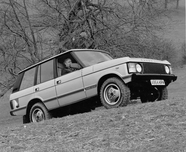 1983 Range Rover_03