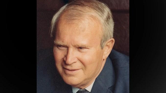Octav Botnar