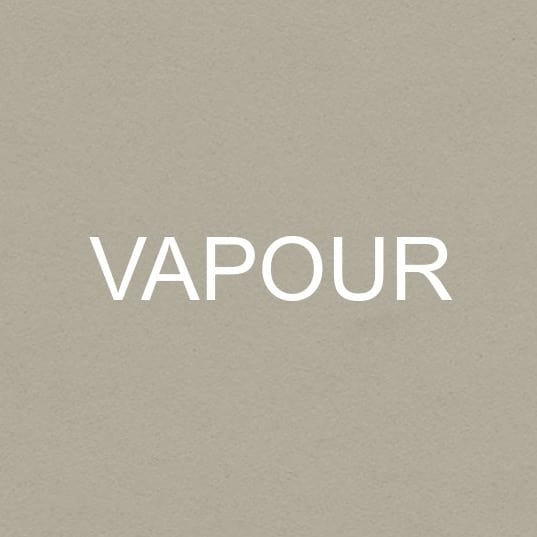 Linoleum, Vapour