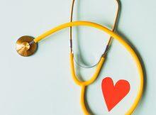 hearth-health