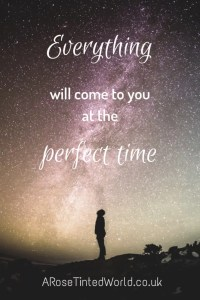 Everything will come to you at the perfect time -60 Positive motivational quotes #quotes #motivationalquotes #motivation #quotestoliveby #quoteoftheday #quotesdaily #quotesinspirational #quotesinspirationalpositive #quotesmotivation #positivequotes #positivethinking #positivethoughtsquotes #positivityquotes