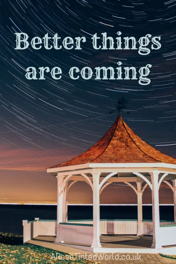 better things are coming -60 Positive motivational quotes #quotes #motivationalquotes #motivation #quotestoliveby #quoteoftheday #quotesdaily #quotesinspirational #quotesinspirationalpositive #quotesmotivation #positivequotes #positivethinking #positivethoughtsquotes #positivityquotes