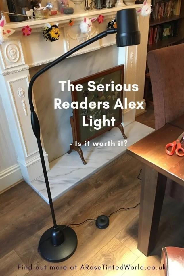 The Serious Readers Alex Light-3
