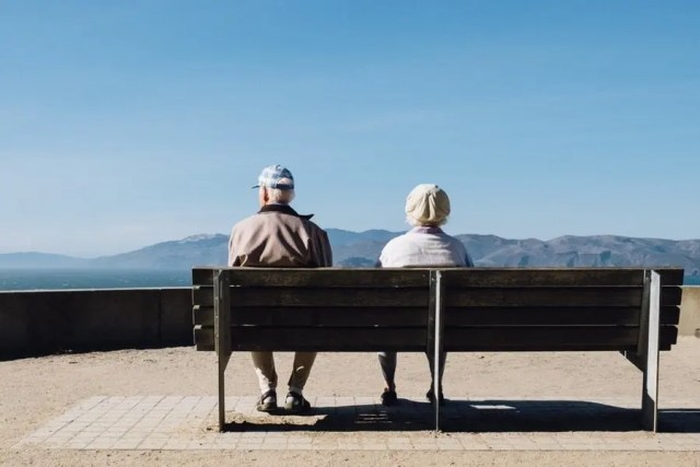 Finding The Ideal Aged Care Facility