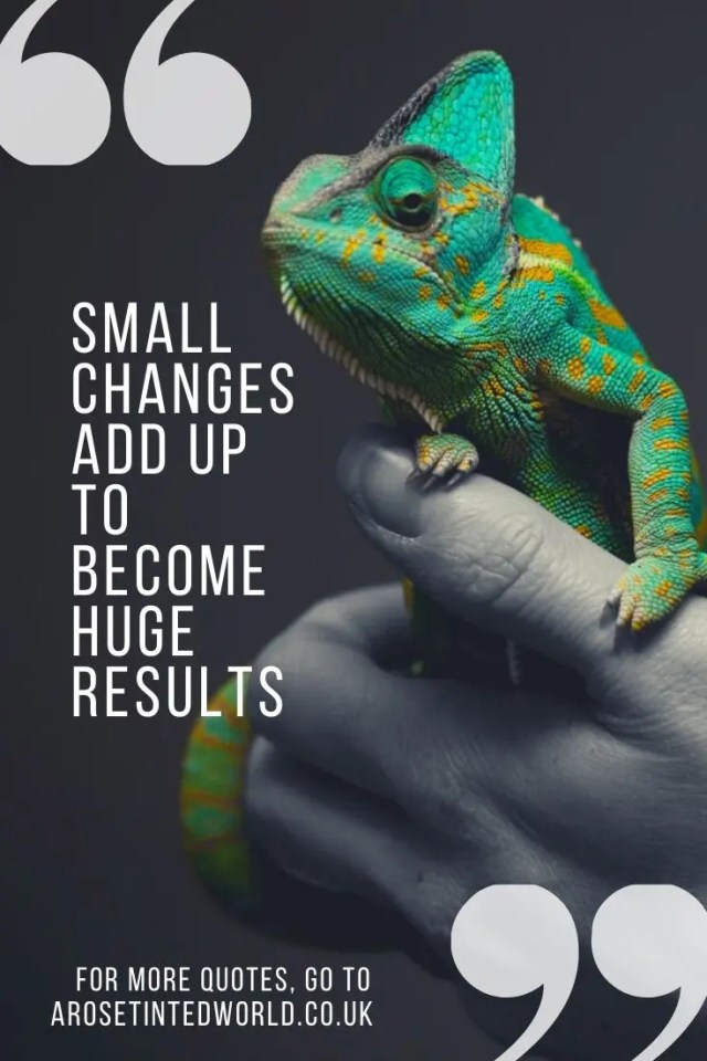 More Positive Quotes To Motivate And Inspire - motivational quotes #quotes #motivationalquotes #motivation #quotestoliveby #quoteoftheday #quotesdaily #quotesinspirational #quotesinspirationalpositive #quotesmotivation #positivequotes #positivethinking #positivethoughtsquotes #positivityquotes