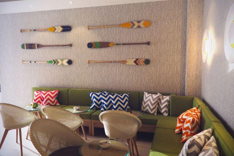 HarSpa Cafe