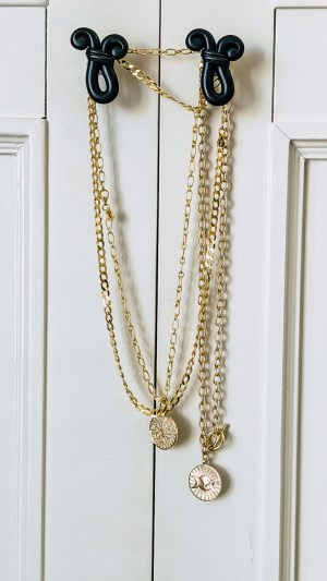 Necklace from Daisy London